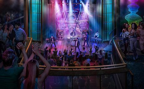 oasis-of-the-seas-music-hall-band-stage